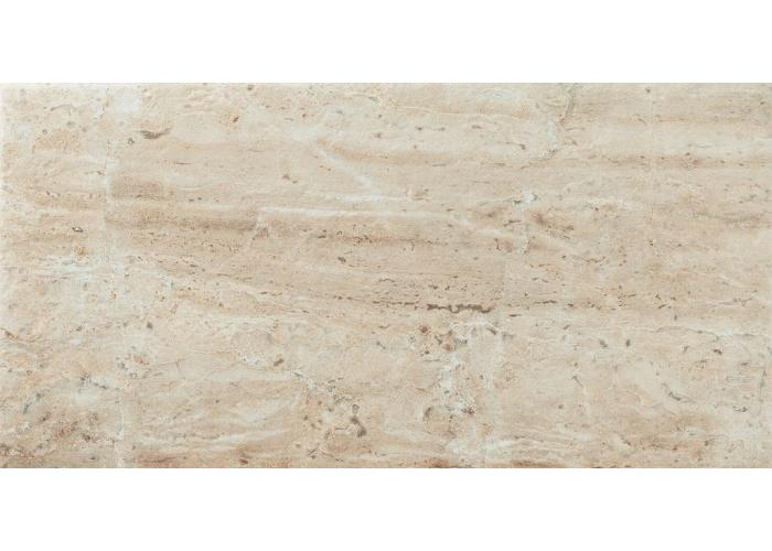 Керамогранит Azulev River Cream 30x60